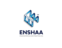 Enshaa for Engineering & Contracting