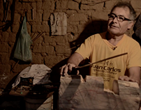 Proyecto Alebrije - Rojo Bermelo