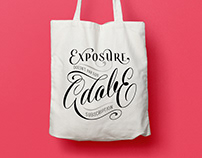 Exposure doesn't pay for Adobe Subscription Lettering