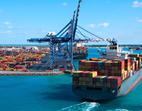 Know The Hazards Before Reusing Shipping Containers
