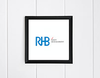 Rebranding RHB Asset Management