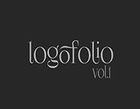 LOGOS vol1