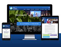 World Forum of Local Economic Development - Website