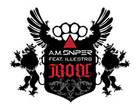 A.M Sniper