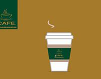 Dr.Cafe