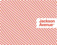 22-22 Jackson Avenue Long Island City