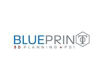 Blueprint - Tornier