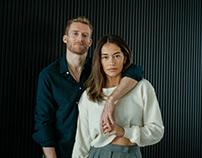 Anna & AndréSchürrle
