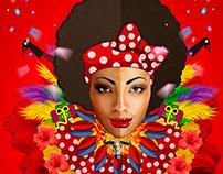 Carnaval de Barranquilla - Prop. 2016