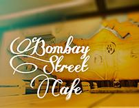 Bombay Street Cafe