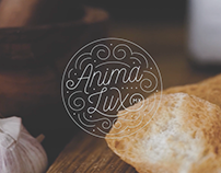 LOCAL - Anima Lux