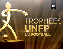 Trophées UNFP - beIN SPORTS