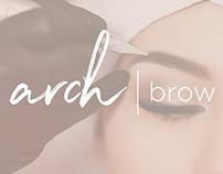 Arch Brow Studio
