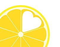 Love-a-Lemon Ceramics