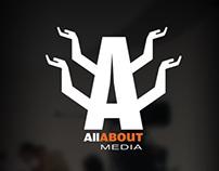 ALLABOUT MEDIA Productora