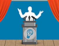 Create Tomorrow - world biggest student think tank