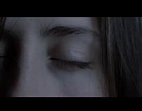 Teaser - Curta Metragem (Projeto pessoal) 2106.2