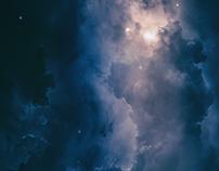 Alpha Nebula