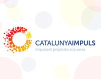 Catalunya impuls