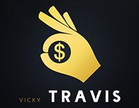 Vicky Travis