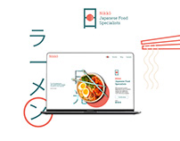 Nikkō - Japanese Food Specialists