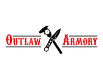 OUTLAW ARMORY KNIVES