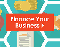 5 Personal Finance Rules To Know