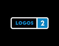Logos II