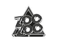 ZooZoo Sneakers