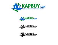 KapBuy Logo