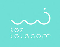 TEZ TELECOM