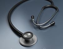 Blood pressure monitor-Blutdruckmessgeräte