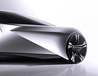 RANDOM_Renault_Peugeot