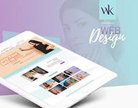 WEST KENDALL AESTHETICS -| WEB DESIGN • WEB DEVELOPMENT