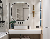 Bathroom_3V