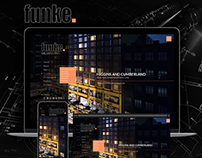 Funke.Architects