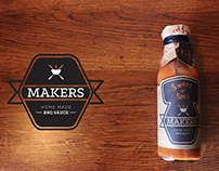 Makers BBQ