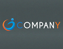 Corporate Identity | Website Design