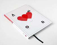 Amor Ilustrado