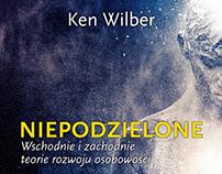 K. Wilber, Niepodzielone, 2014