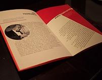 Typebook: Jan Tschichold