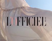 Filme Lofficiel