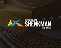 shenkmanarts.ca