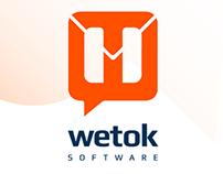Wetok | Software