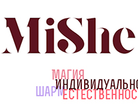 Cover for group Facebook | Mishe