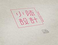 RIKU DESIGN Logo