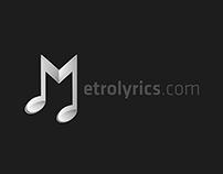 Metro Lyrics