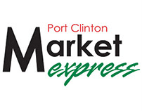 Port Clinton Market Express