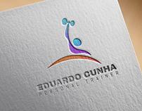 Personal Trainer Eduardo Cunha