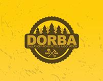 Dallas Off-Road Bike Association iOS Application